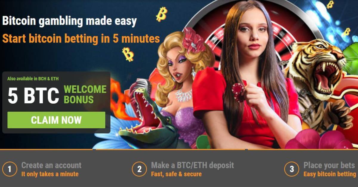 Darmowe spiny w automacie bitcoin bez depozytu w Wielkiej Brytanii