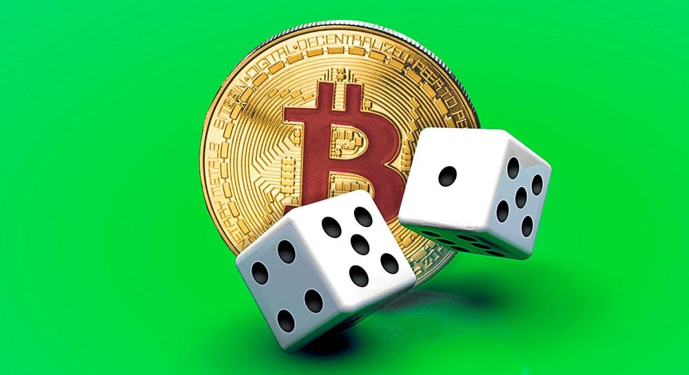 Mobilne bonusy w kasynie bitcoin