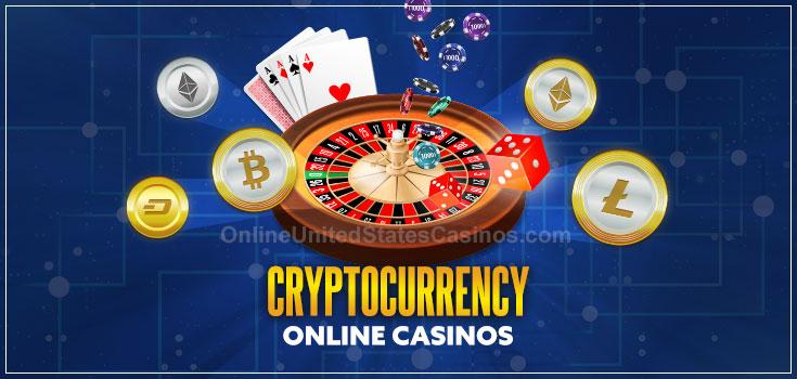 Restauracja Baccara Bitcoin Casino de Hull